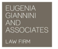 Eugenia Giannini & Associates Law Firm