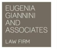 Eugenia Giannini & Associates Law Firm
