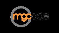 MG Code